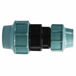 Pompa submersibila de ape uzate cu fecale, cu tocator, SPA6-28/2-1.8AF