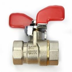 Pompa submersibila de ape uzate cu fecale, fara tocator, SPA6-50/4-2.5AF