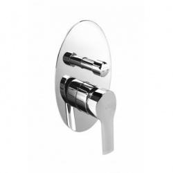 Corzi elast.80 cm 2 bucT-Tools
