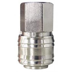 Грутовка Beton-Kontakt 5 кг