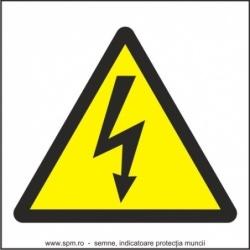 Ferastrau electric cu lant, Verto 52G584, 2000 W, sina 405 mm