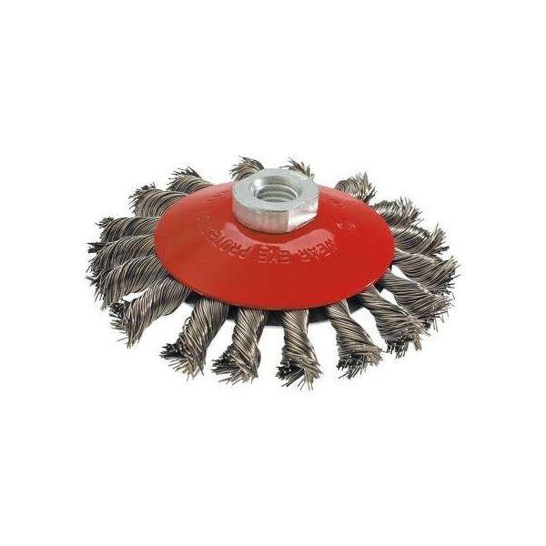 Ciocan dulgher 1500 g. Top Tools
