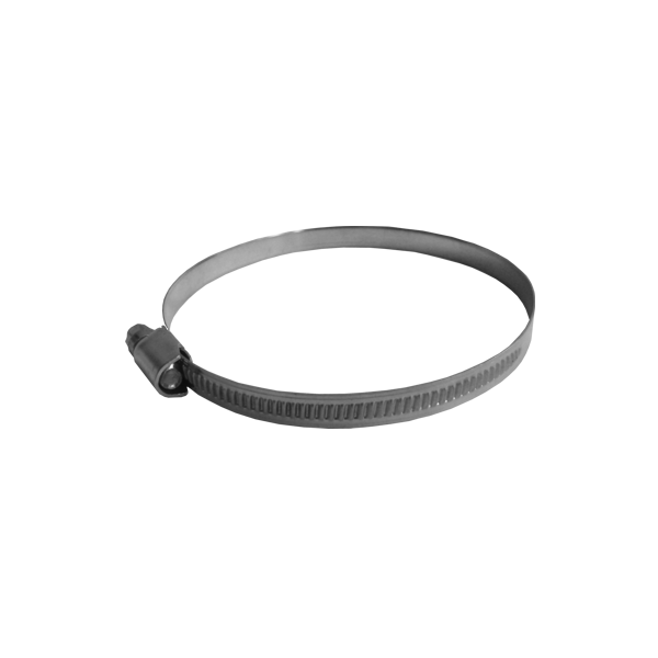 Cleste 180 mm f/izol.Top Tools