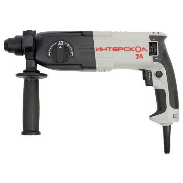 Зубило лопатка с ограничителем 14х250мм Top Tools