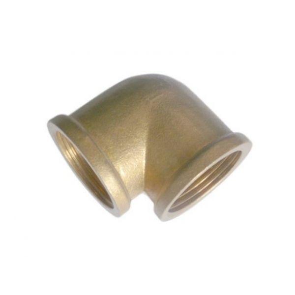 Tarozi M3-M12. 20 buc Topex