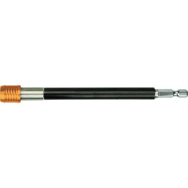 Отвертка Torx T30 x 125 мм, ручка TPR, SomaFix