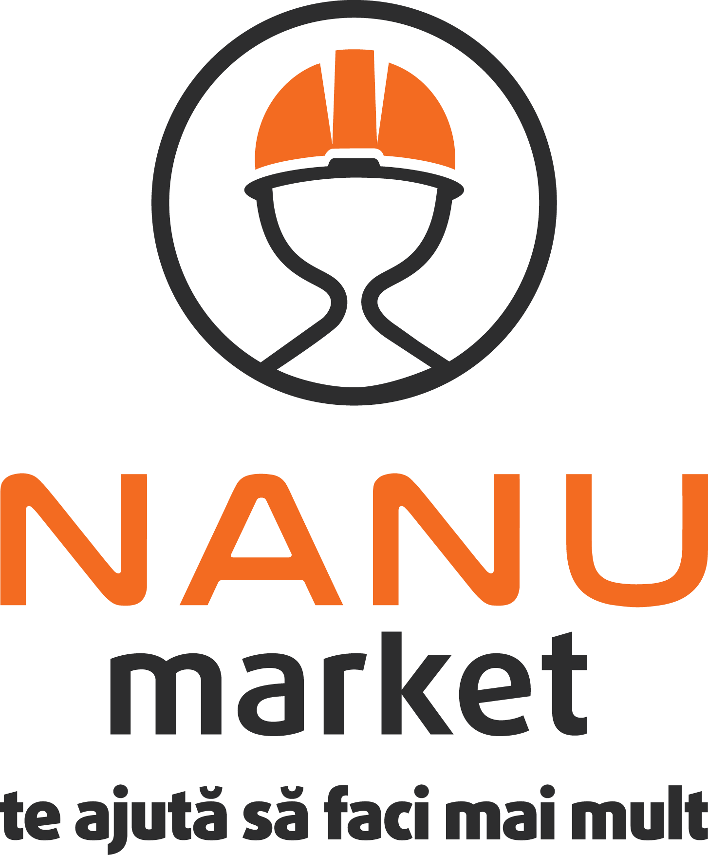 Nanu market te ajuta sa faci mai mult