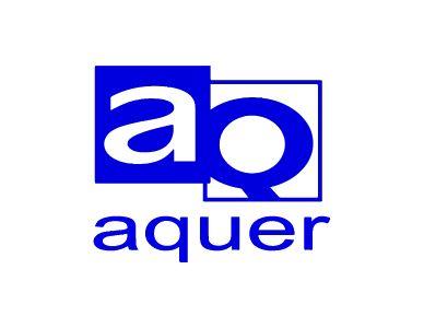 Aquer