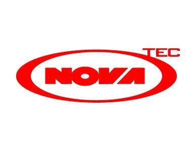 NOVA Tec