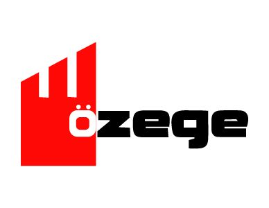 OZEGE