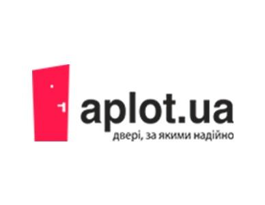 Aplot
