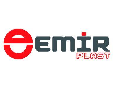 Emirplast