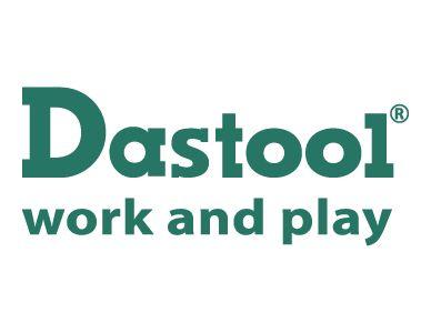 Dastool