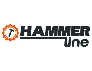 Hammer Line