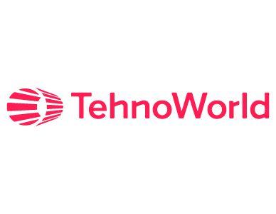 Tehno World