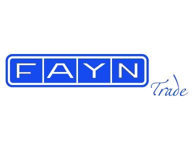 Fayn Trade