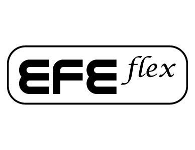 Efe Flex