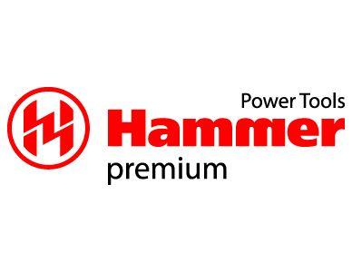 Hammer Premium