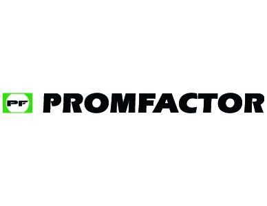 Promfactor