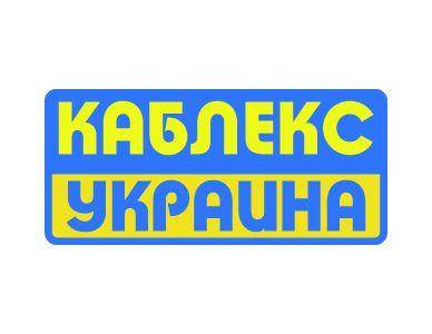 Kablex