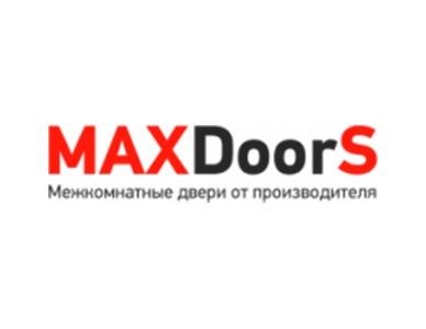 Maxdors