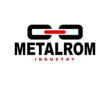 Metalrom