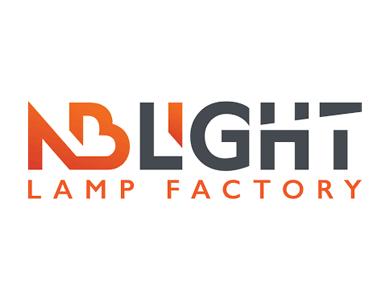 NB Light