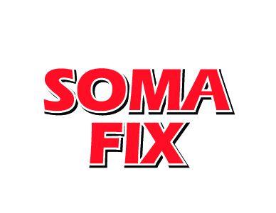 SomaFix