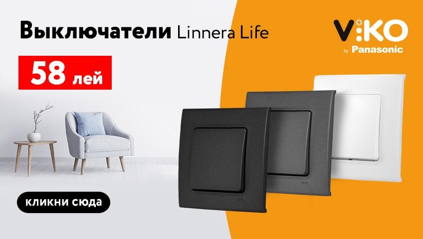 Linnera Life